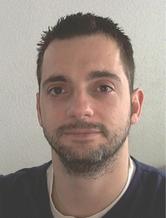 Ludovic Sarron